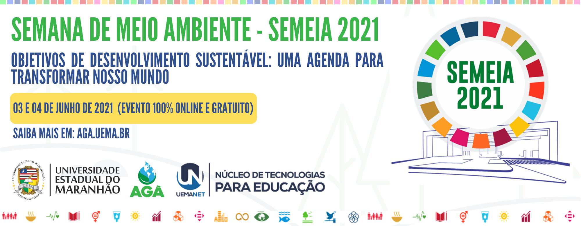 SEMEIA 2021